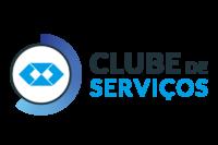 Clube de Serviços CRA-RJ
