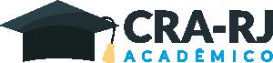 Acadêmico CRA-RJ Logo