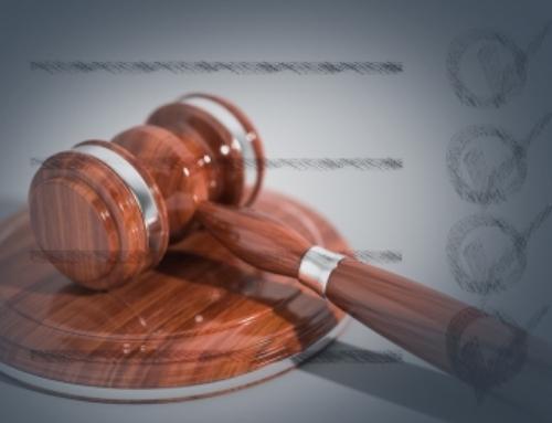 Parecer de juiz determina que empresa de consultoria deve estar registrada