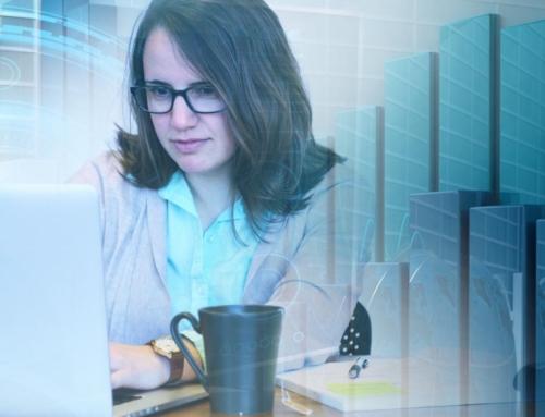 Projeto 'Gerdau Transforma' oferece curso gratuito para empreendedoras fluminenses