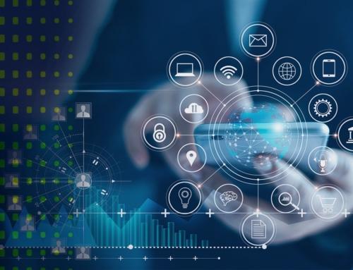 Tendências em inovação e tecnologia é o tema central da 26ª edição do Conad