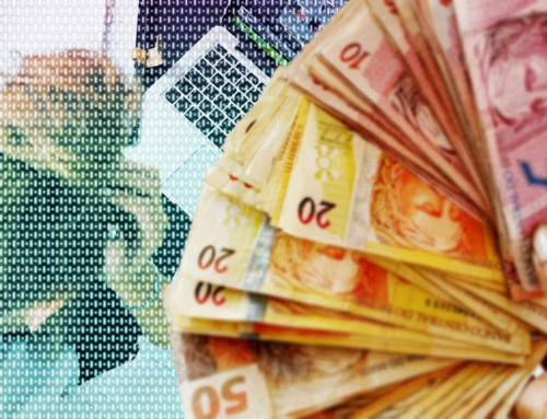Programa oferece linha de crédito para micro e pequenas empresas