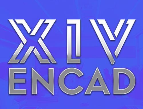 Especialistas de renome nacional e internacional estão confirmados para o XIV Encad. Inscreva-se já!